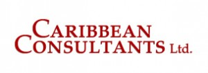 Caribbean Consultants Limited
